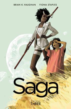 Saga_vol3-1.png